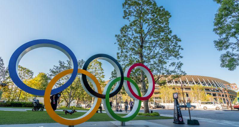 東奧開賽在即,您對哪一項運動賽事的比賽最期待呢
