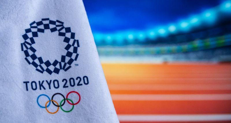 這次奧運台灣達成的新里程碑中,哪個最讓你感動?