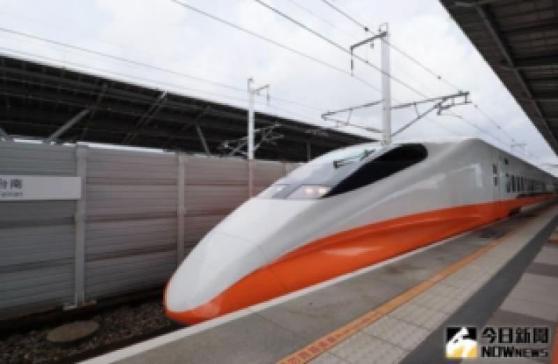 台灣高鐵目前最北到台北南港,如今在討論延伸宜蘭站的可能性,請問您贊成高鐵延伸到宜蘭嗎?